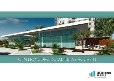 Loja Comercial Para Locação, Maraponga, Fortaleza. - Codigo: Lo0030 - Lo0030