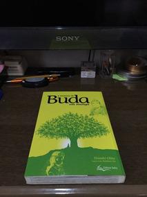A História De Buda Em Mangá