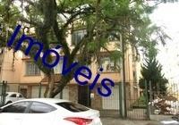 Venda Apartamento Padrão Porto Alegre Brasil - Pe2672