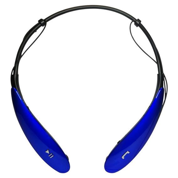 Fone De Ouvido Bluetooth Smart Kimaster