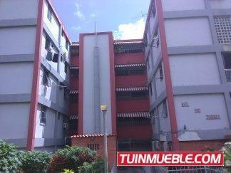 Apartamentos En Venta 19-15622 Emmily Figueroa 04142062925