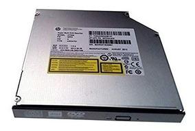 Unidad De Dvd Interna Para Portátiles, Sony, Hp, Dell, Etc
