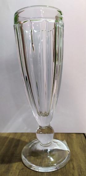 Copa De Champagne Calada, Rustica Set X10
