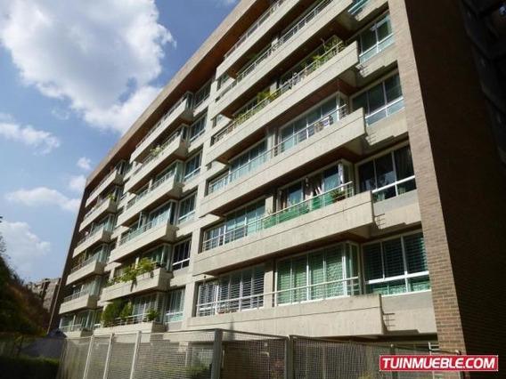 Apartamentos En Venta Mls #19-8203 Inmueble De Oportunidad
