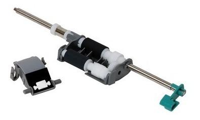 Kit Adf Lexmark 40x5807 Original Para X264-x364-x463-x466-