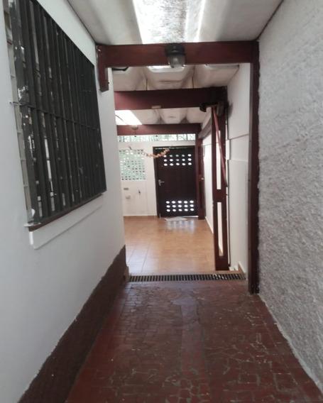 Casa - Ca00586 - 34003579