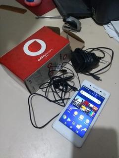Smartphone Sony Xperia