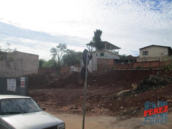 Terrenos Para Alugar - 13650.5469