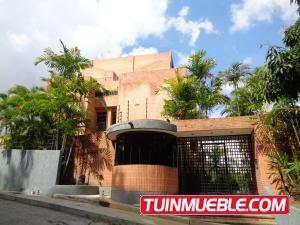 Apartamentos En Venta El Peñón, Eq650 19-6888
