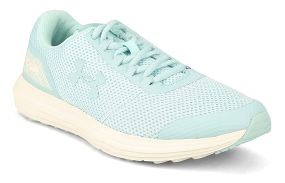 Zapatillas Under Armour Charged Bandit 4