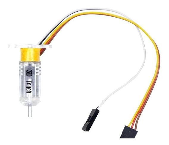 Sensor Bltouch Para Impresora 3d Sistema De Autocalibracion