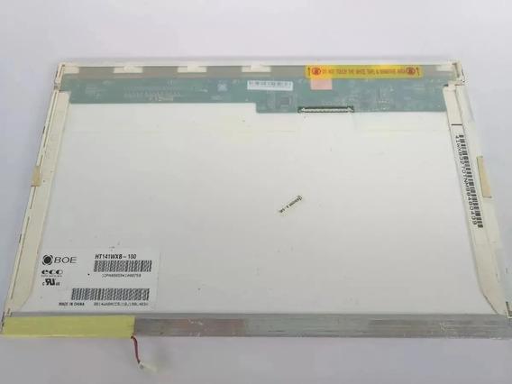 Tela 14.1 Notebook M141nww1 B141ew04 Ht141wxb-100 Lp141wx3