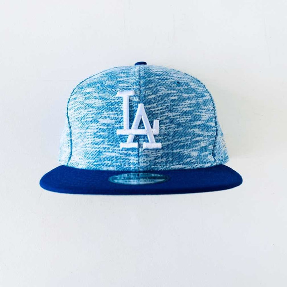 Gorra Dodgers New Era Original