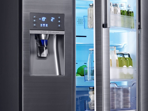 Servicio Técnico Samsung Lavadoras, Secadoras, Refrigerador