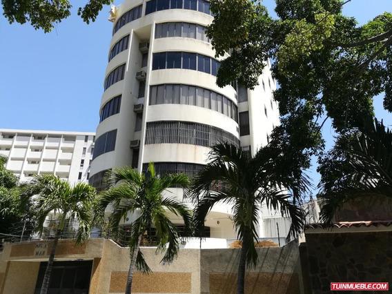 Apartamentos En Venta 19-2094 Adriana Di Prisco 04143391178
