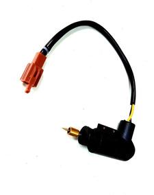 Sensor Afogador Eletronico Carburador Burgman 125 2005/2010