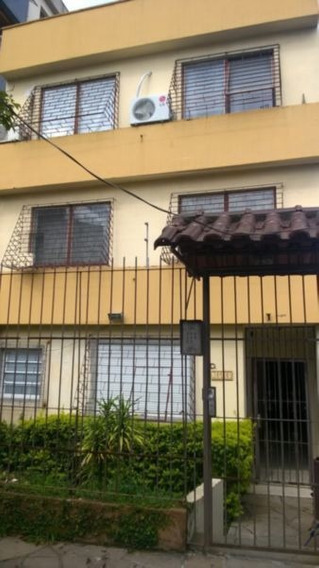 Apartamento - Santa Cecilia - Ref: 376692 - V-pj2869