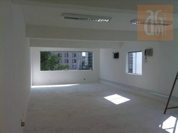 Casa Comercial À Venda Na Vila Madalena - Ca0026