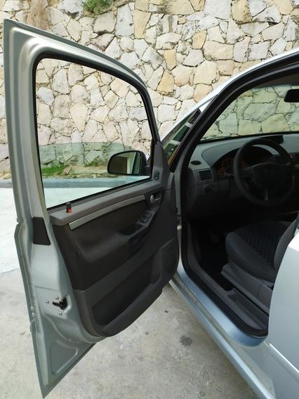 Chevrolet Meriva 1.4 Maxx Econoflex 5p 2010