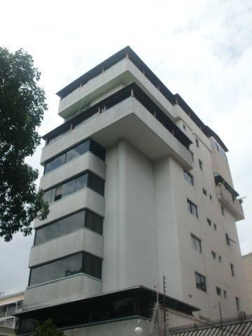 Cm Venta De Apartamento Mls#17-7654, Los Acacias, Caracas