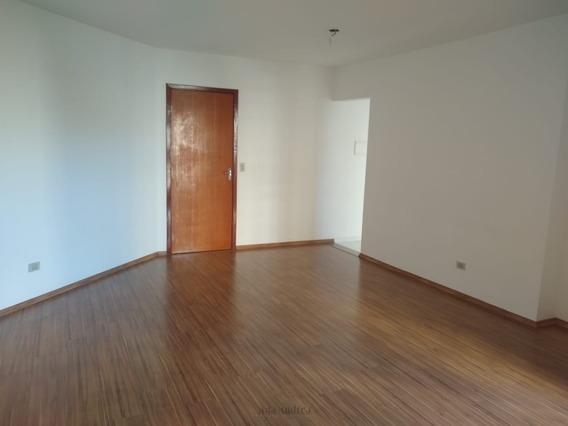 Apartamento Para Locação No Vida Bela - 1432-2