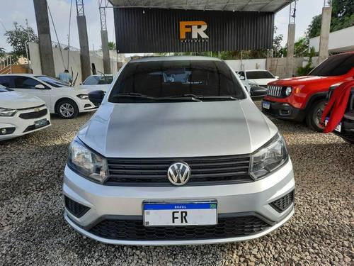 Volkswagen Gol 1.0 Flex 2019