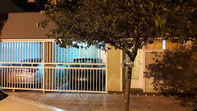 Casa Excelente Ubicacion Confortable En Corazon Alta Cordoba