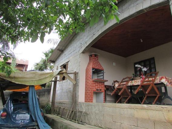 Casa - 04743 - 33410975