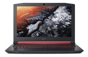 Notebook Gamer Acer Aspire Nitro I7 8gb