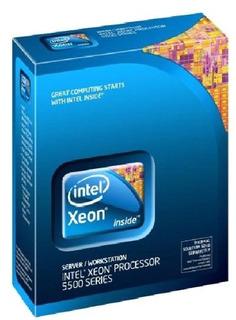 Intel Xeon X5550 Processor 2.66 Ghz 8 Mb Cache Socket