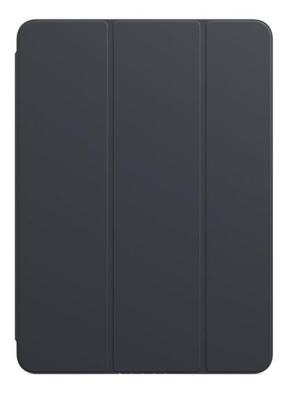 Smart Case + Película Protetora Fosca Para iPad 5 Air