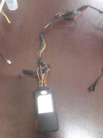 Rastreador Veicular Concox Crx1