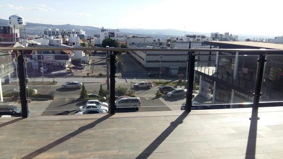 Dos Consultorios Plaza Master