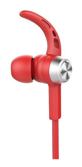 Fone Ouvido Bluetooth Encok S06 (nf + Garantia)