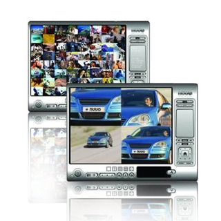 Lite32ch Software Nuuo Lite De Monitoreo Y Administración...