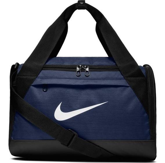 Bolsa Nike Brasilia Xs Duff Tamanho(41x23cmx25cm) Nike Bolsa