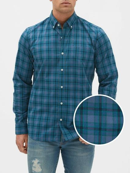 Camisas Gap