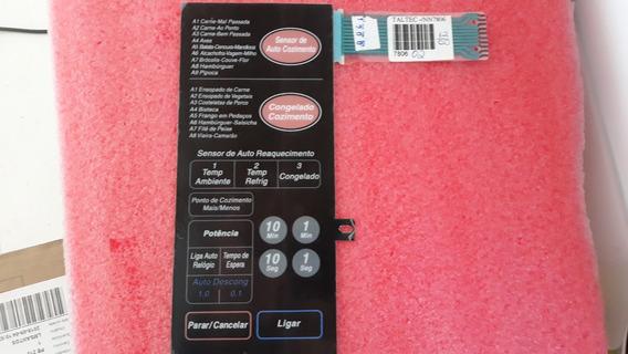 7806 Membrana Micro Ondas Diversos