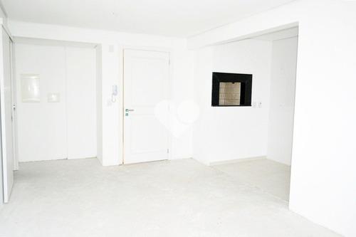 Imagem 1 de 15 de Apartamento -  Santana - Ref: 5841 - V-227908