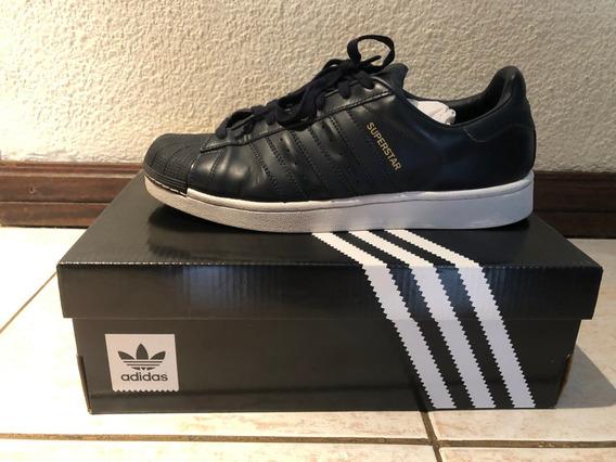 Zapatilla adidas Superstar - Cm8072 Combinado
