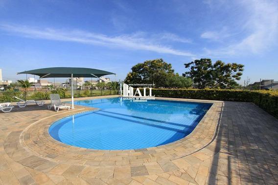 Terreno De Condomínio, Village Damha Mirassol Ii, Mirassol - R$ 158.000,00, 0m² - Codigo: 2976 - V2976