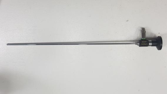 Ótica 5mm Endolase Alemã Mais Acessórios