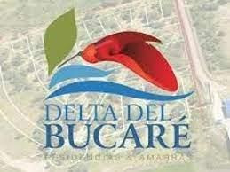Imagen 1 de 2 de Terreno Delta Del Bucare - Monje