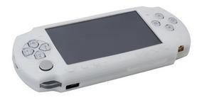 Capa De Silicone Neo Para Psp 2000 3000 - Consulte Atacado
