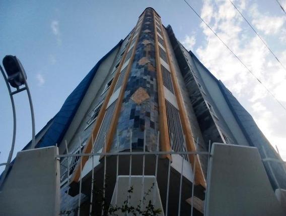 Dlc Apartamento Venta Urb. Los Chaguaramos Cod;20-11797