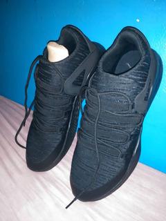 Zapatos Jordan Formula Low 23 Oferta