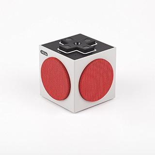 8bitdo Retro Cube Altavoz Bluetooth