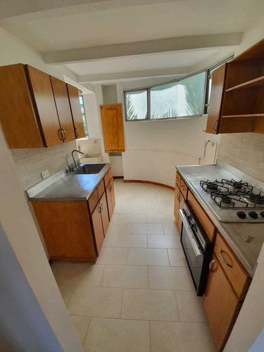 Imagen 1 de 11 de Se Arrienda Apartamento En Medelin, Patio Bonito