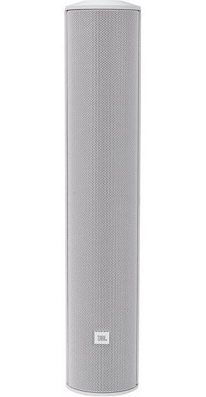 Caixa De Som Cbt 50la Passiva 150w Jbl Line Array Vertical
