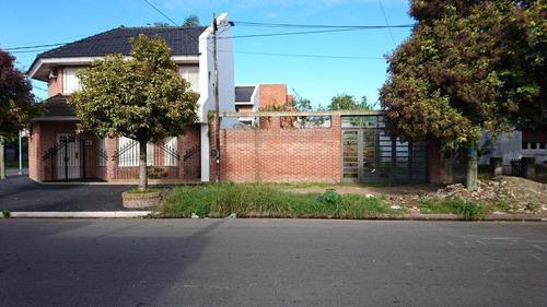 Imagen 1 de 7 de Terreno Venta -200mts2 Totales- La Plata